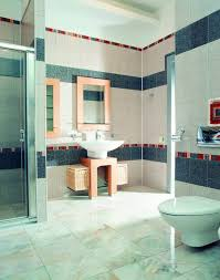 interior design bathrooms high end bathroom designs photo of worthy images about luxury
