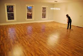 Laminate Flooring Cleaning Tips Tips On Cleaning A Laminate Floor