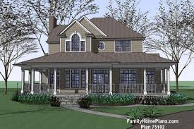 front porch house plans house plans with porches house building plans house