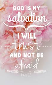 girly background pictures for desktop isaiah 12 2 iphone wallpaper background get jesus pinterest