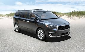 2015 minivan 2015 dodge grand caravan vs 2015 kia sedona comparison review by