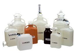Justrite Flammable Liquid Storage Cabinet Flammable Cabinets Justrite Flammable Storage Meet Osha