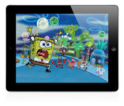Forge Of Empires Halloween Quests 9 by Spongebob Squarepants U0027 App Gets Spine Chilling Update Animation