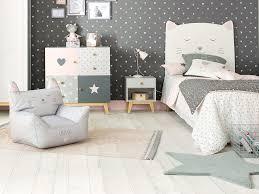 maison du monde chambre fille la déco dans une chambre d enfant joli place