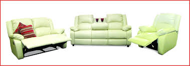 linea sofa canapé canapé linea sofa 150217 ufo furniture lounge suite r15 999