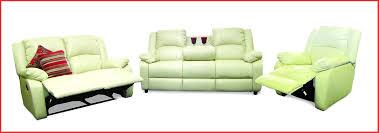linea sofa canapé canapé linea sofa 150217 ufo furniture lounge suite r15 999