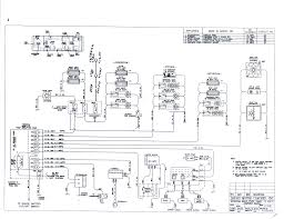 amusing breaker box wiring diagram contemporary best image