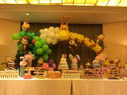 Balloons Decorations Birthday Party Dma Homes 26303