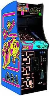 Street Fighter 3 Arcade Cabinet Amazon Com Street Fighter Champion Edition Arcade Game Sports