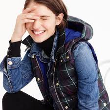 Newport News Women S Clothing J Crew Dresses Cashmere U0026 Clothes For Women Men U0026 Children