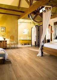 Quick Step Laminate Flooring Suppliers Quickstep Aquanto Oak Natural Look Laminate Flooring 1 835 M Pack