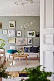 best 25 living room wall ideas ideas on pinterest living room