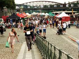 farmers markets in prague support local agriculture and save