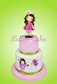 51 best lalla u0027s cake images on pinterest fondant figures cake