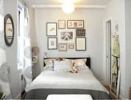 Schlafzimmer Angebote Lutz Schlafzimmer Einrichten Beispiele Joelbuxton Info Haus