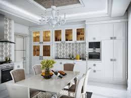 deco kitchen ideas kitchen interior design deco kitchen