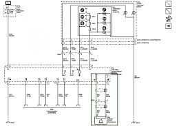 road king wiring diagram road king chassis road king headlight