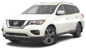 nissan finance early lease termination fred haas nissan new nissan dealership in tomball tx 77375