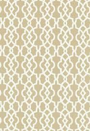 39 best trellis u0026 lattice wall papers images on pinterest custom
