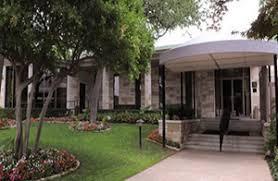 dallas funeral homes sparkman hillcrest funeral home memorial park dallas tx
