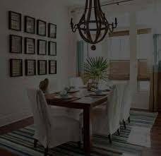 Dining Room Table Lamps - dinning dining room pendant light dining room table lighting