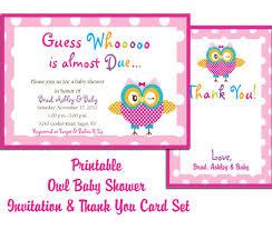 wonderful free ecards online sympathy tags ecards online shower
