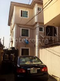 2 bedroom flat apartment for sale aguda surulere lagos pid d9637