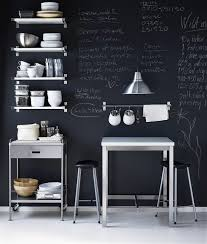 kitchen chalkboard ideas amazing chalkboard wall paint ideas
