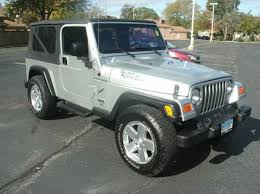 jeep wrangler auto parts jeep used cars auto parts for sale skokie siglers auto center