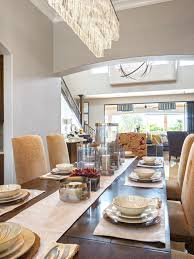 elegant dining room ideas additional interior elegant dining room