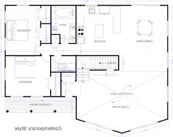 floor plan blueprint maker download free floor plan maker cotswolds uk photo house blueprint
