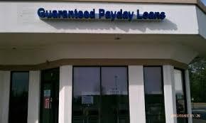Guaranteed Payday Loans 8191 Brook Rd Ste G Richmond Va Check