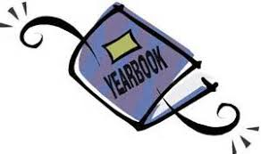 high school yearbooks for sale ada high school yearbooks now on sale the ada icon
