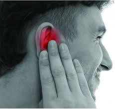 light headed and ears ringing 71 best tinnitus behavioral treatments images on pinterest mental