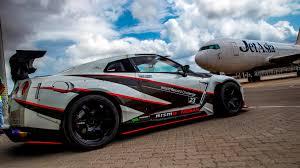 nissan gtr in kenya nissan gt r super gt race car wallpaper nissan pinterest car
