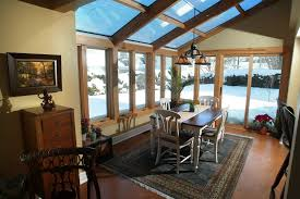 Best Colors For Sunrooms Decorating Sunrooms Ideas With Photos