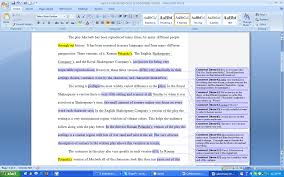 Mla Style Bcis      Tr Mcmillan Research Guides At Tarrant How To Write A Quote Mla Format Essay How To Write A Paper In Mla Format On Microsoft Word          Humanities   WonderHowTo
