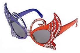 mardi gras glasses mardi gras butterfly costume glasses