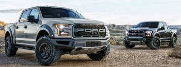 different types of ford f150 what cab styles are available in the 2017 ford f 150 raptor