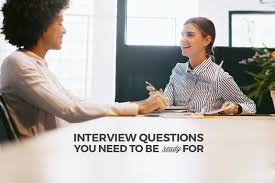 Interview Questions For Help Desk Technician Top 8 Technical Interview Questions You Need To Be Ready For