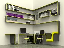 Small Office Furniture - Small office furniture