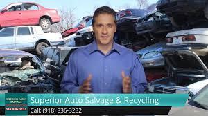 junkyard car youtube junk car buyers tulsa 918 836 3232 salvage yards tulsa youtube