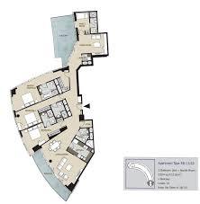 Burj Khalifa Floor Plans Marsa Plaza Floor Plans Dubai Festival City