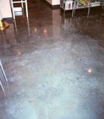 epoxy flooring epoxy flooring garage flooring concrete