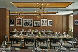 dining room chairs nyc nyc private dining rooms cool small private dining rooms nyc 88 on