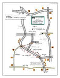 Crime Map Colorado Springs by Colorado Springs Police Warn Of U0027significant Delays U0027 During This