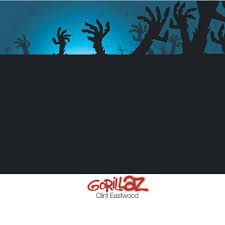 U Got It Bad Lyrics Gorillaz U2013 Clint Eastwood Lyrics Genius Lyrics