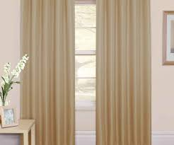 Short Wide Window Curtains by Precious Small Windows As Wells As Decoration Ideas Light Material