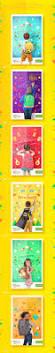 best 25 kids graphic design ideas on pinterest ad design