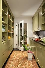Kitchen Butlers Pantry Ideas by 1633 Best Shop The Look Images On Pinterest Home Decor Ideas